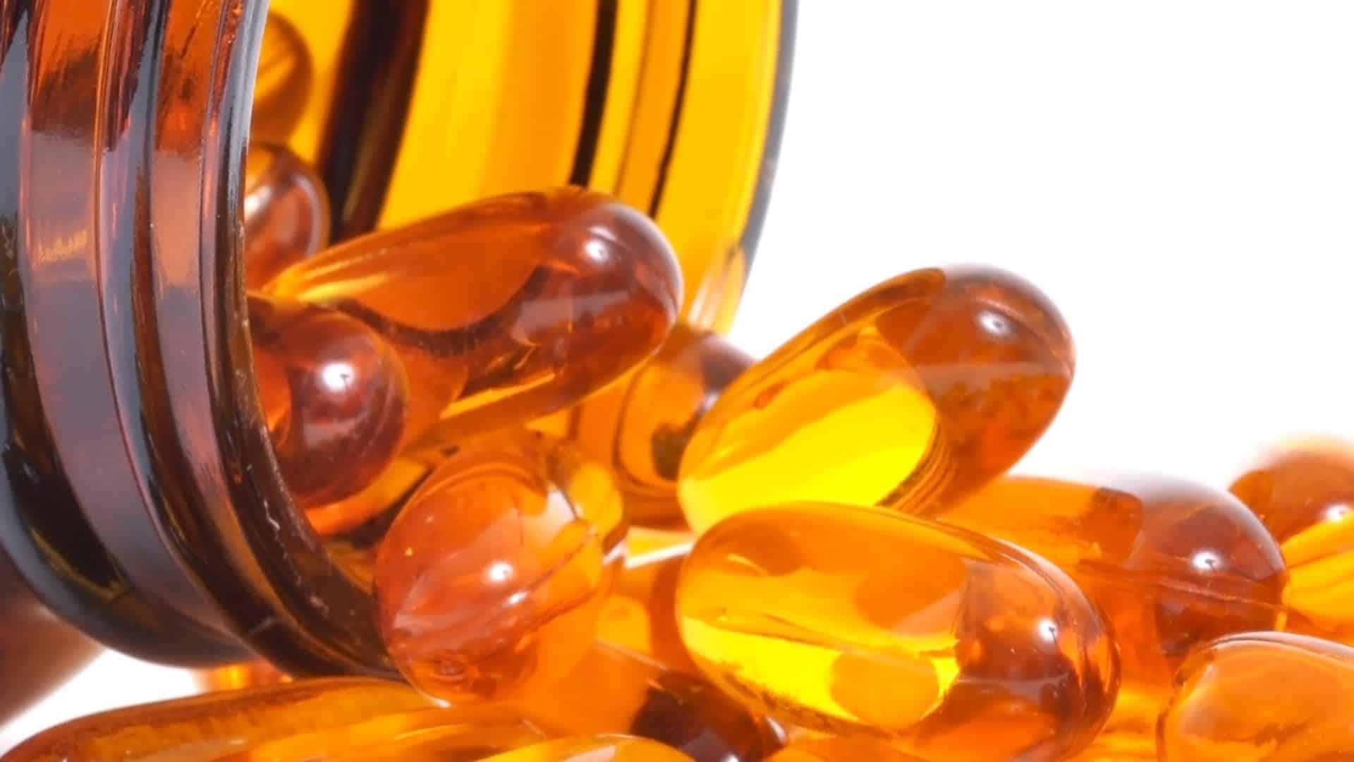 Vitamina C: ¿Cuál es el mejor producto del 2020?
