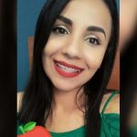 Siomara Ponce