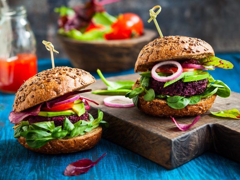 proteina vegana-2