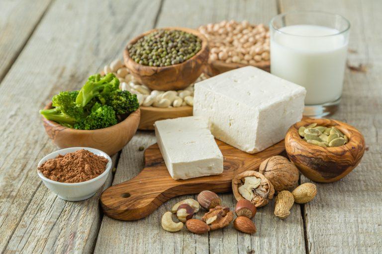 proteina vegana-4