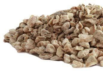 Bulk Herbs: Devil's Claw Root (orgánico) 1 oz