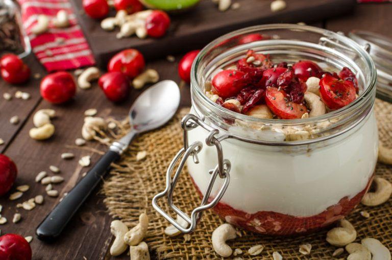 Probioticos-y-prebioticos-