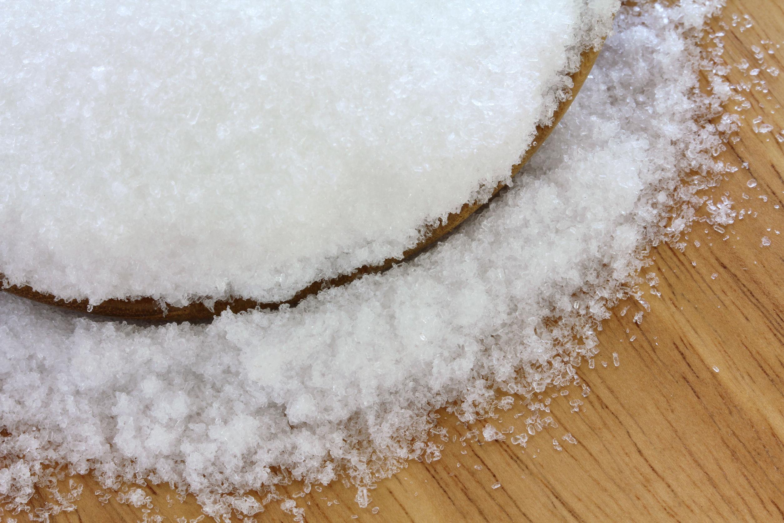 Magnesio: ¿Cuál es el mejor suplemento del 2021?