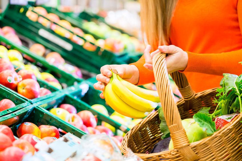 alimentos-con-vitamina-e