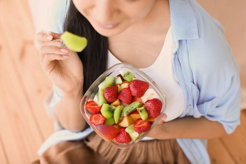cuales-son-los-mejores-alimentos-con-vitamina-c