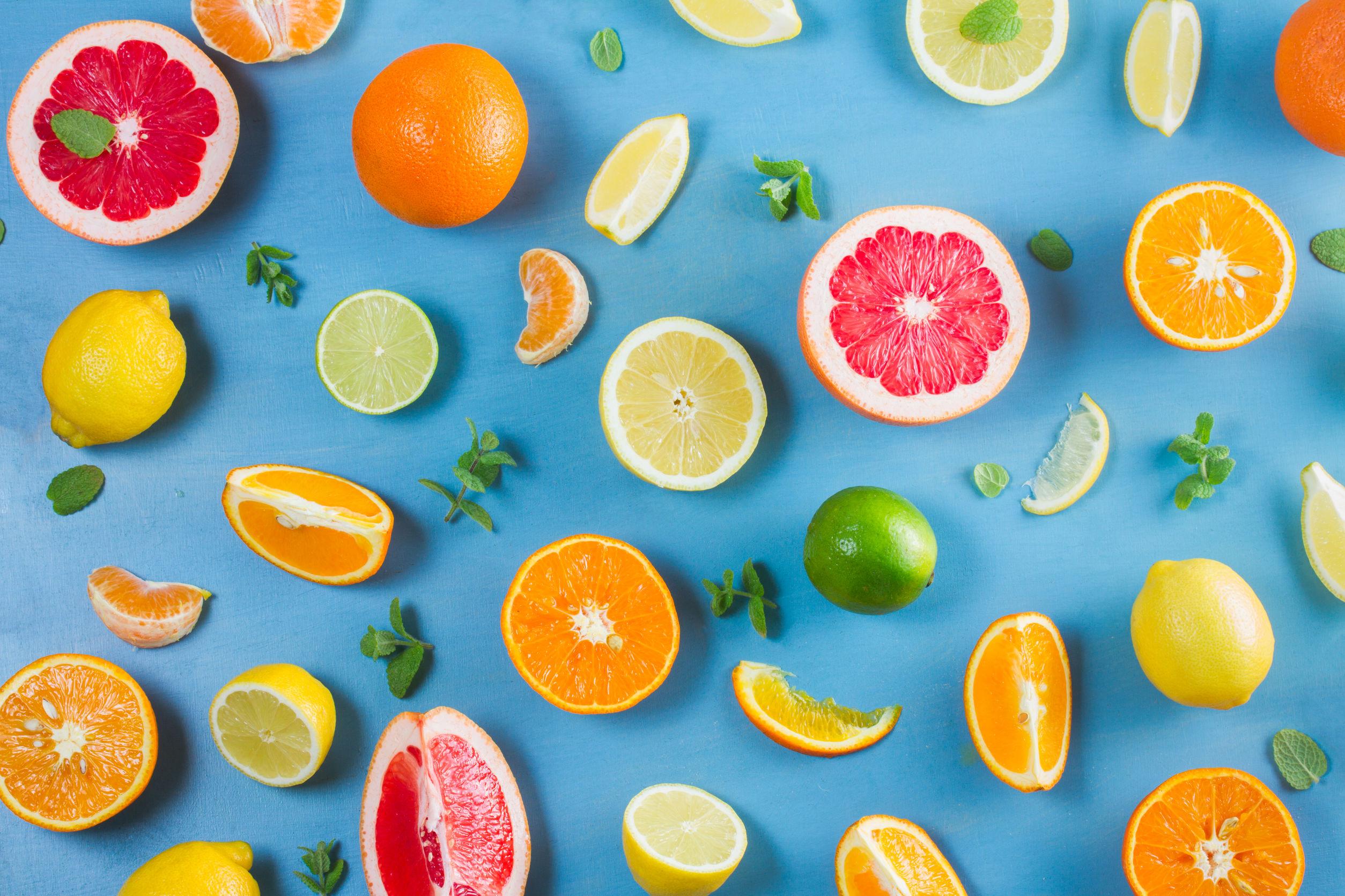cuales-son-los-beneficios-de-la-vitamina-c