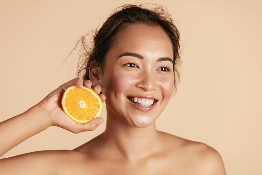 cuales-son-los-beneficios-de-la-vitamina-c-1