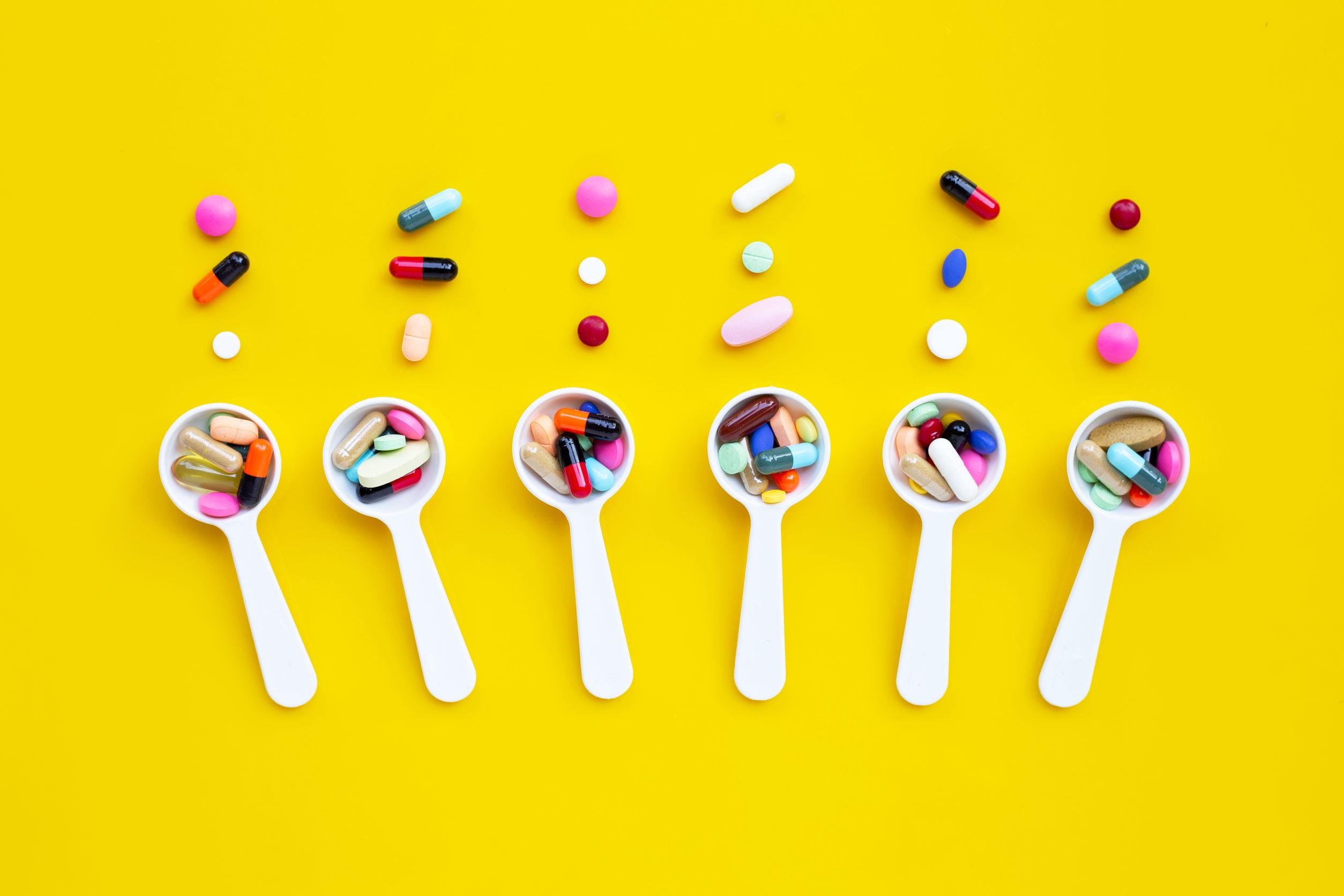 Colágeno con magnesio: ¿Cuál es el mejor suplemento del 2020?