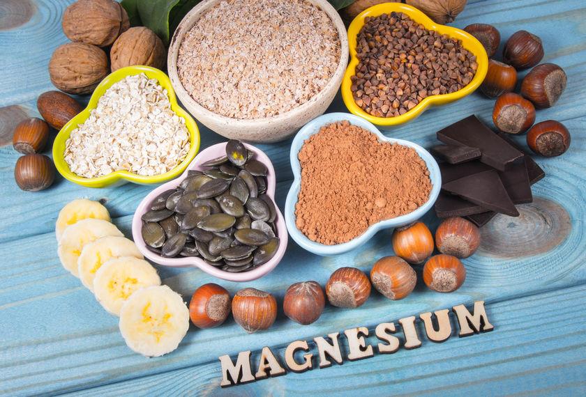 propiedades-del-magnesio