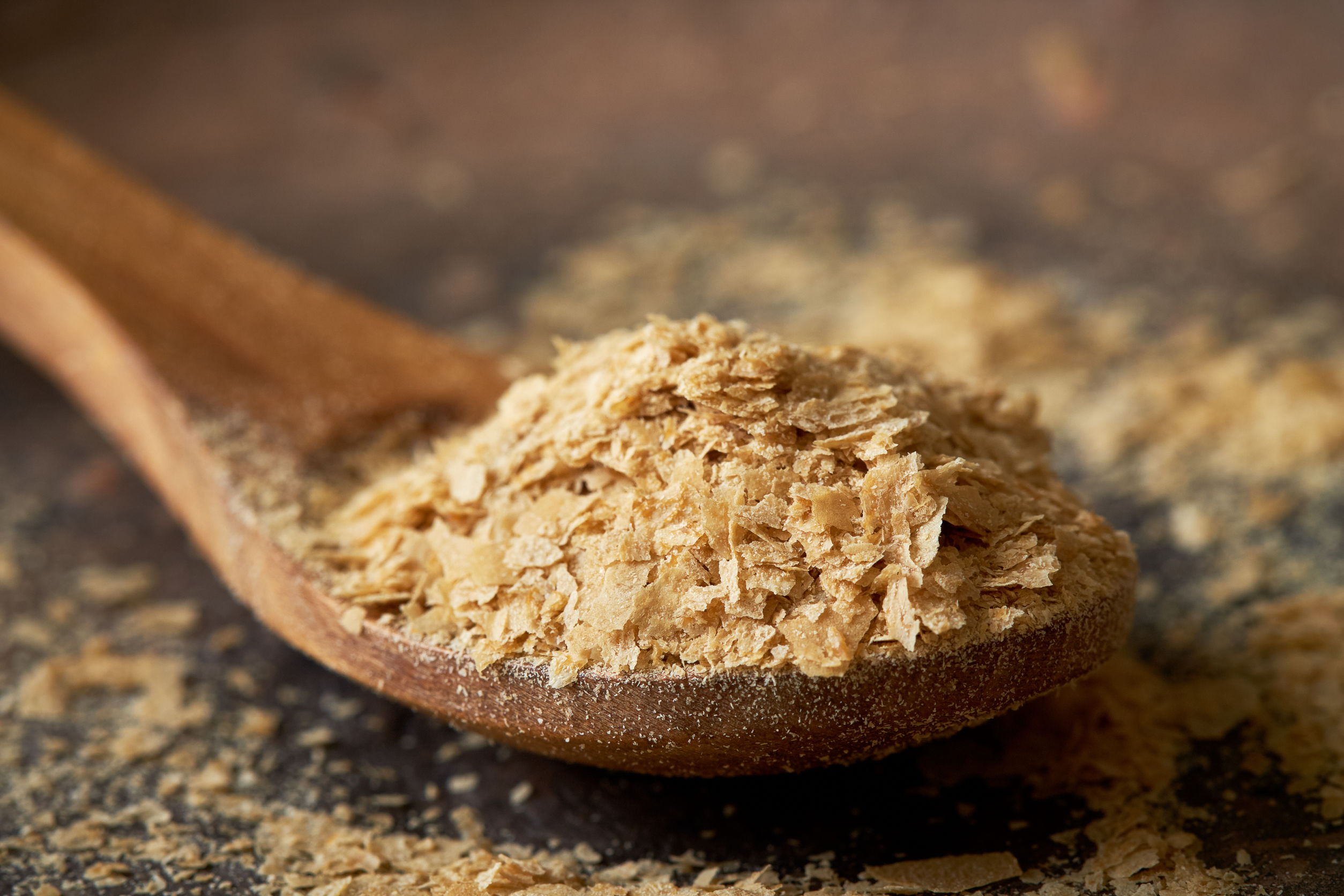 levadura-nutricional-