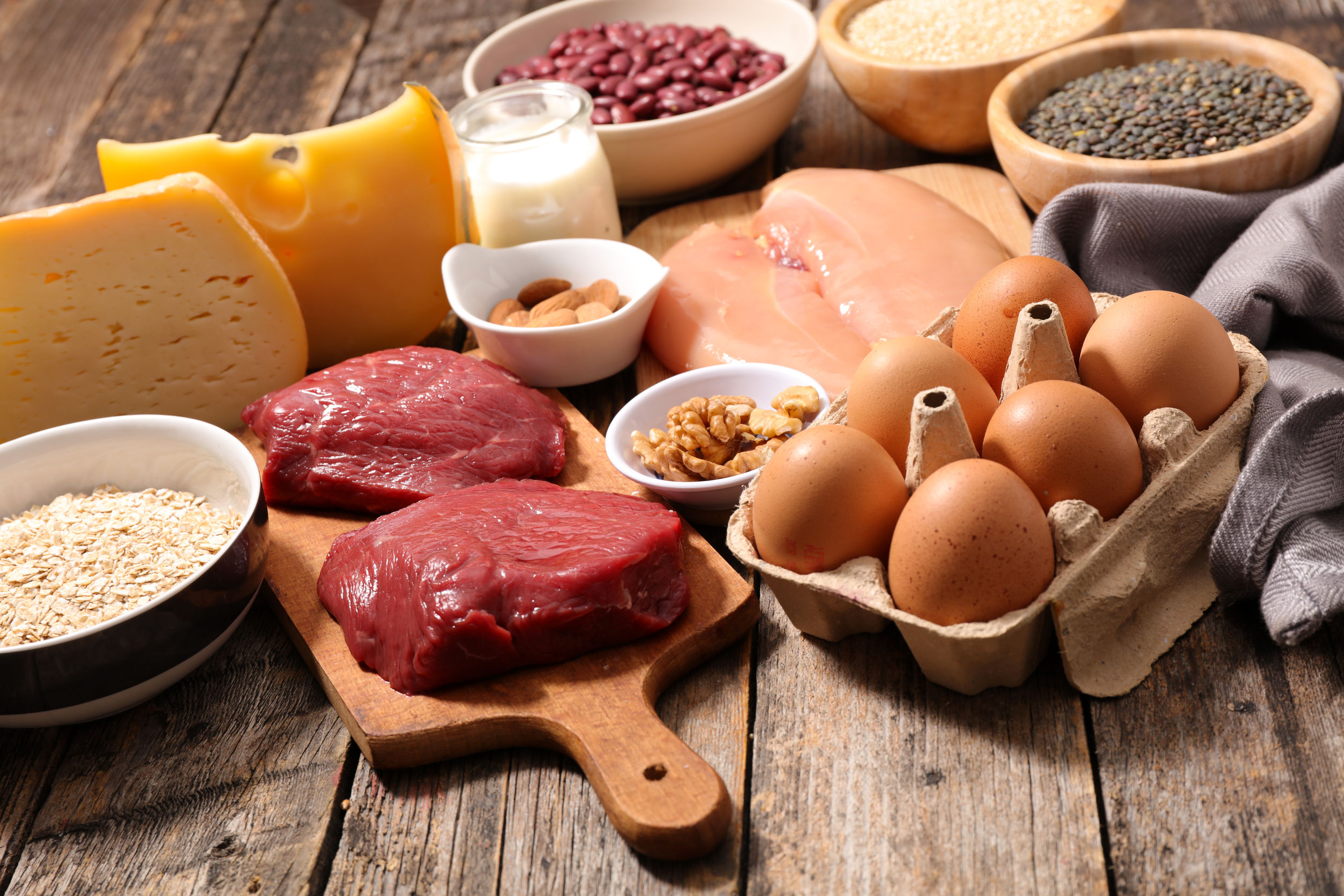 dieta-proetica