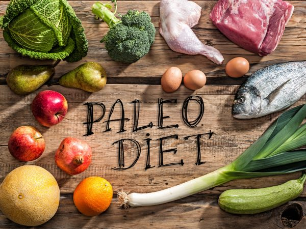 36595185 – raw healthy dieting products for paleo diet