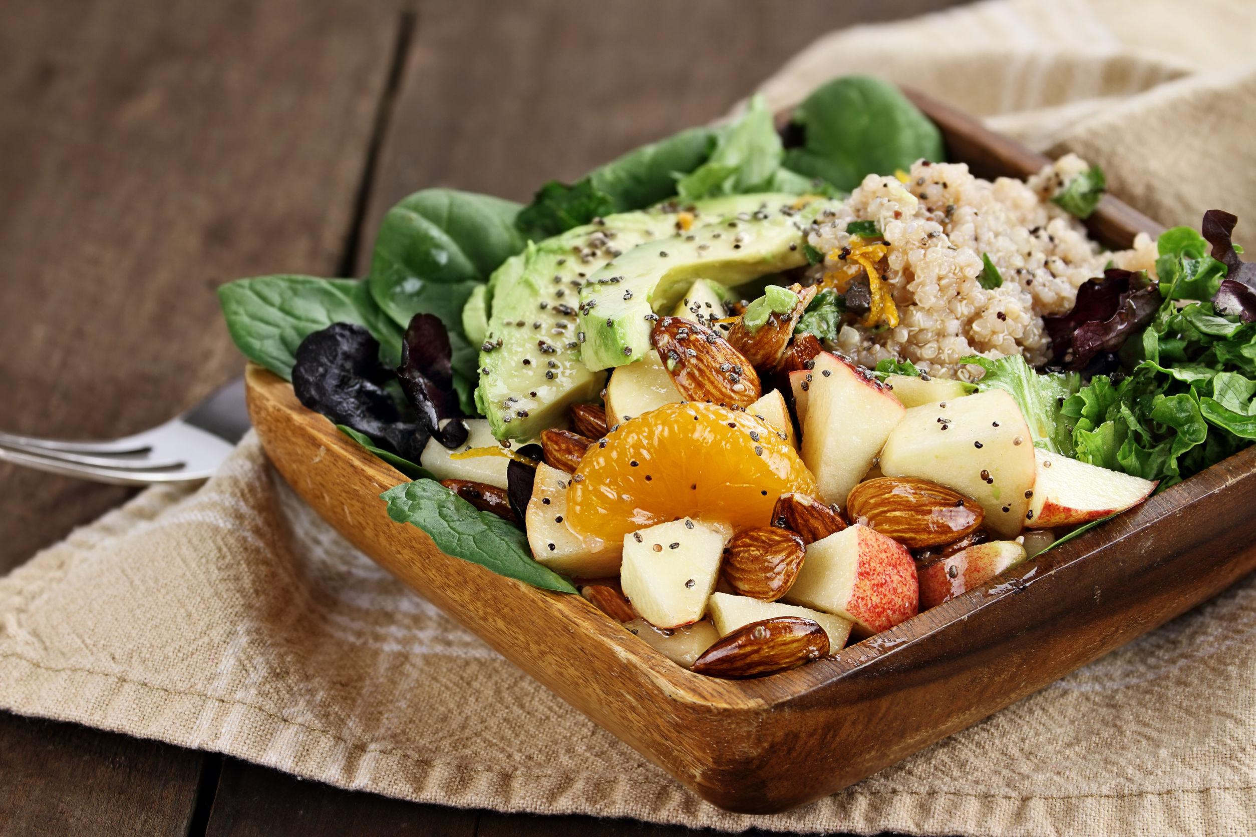 dieta-hipocalorica