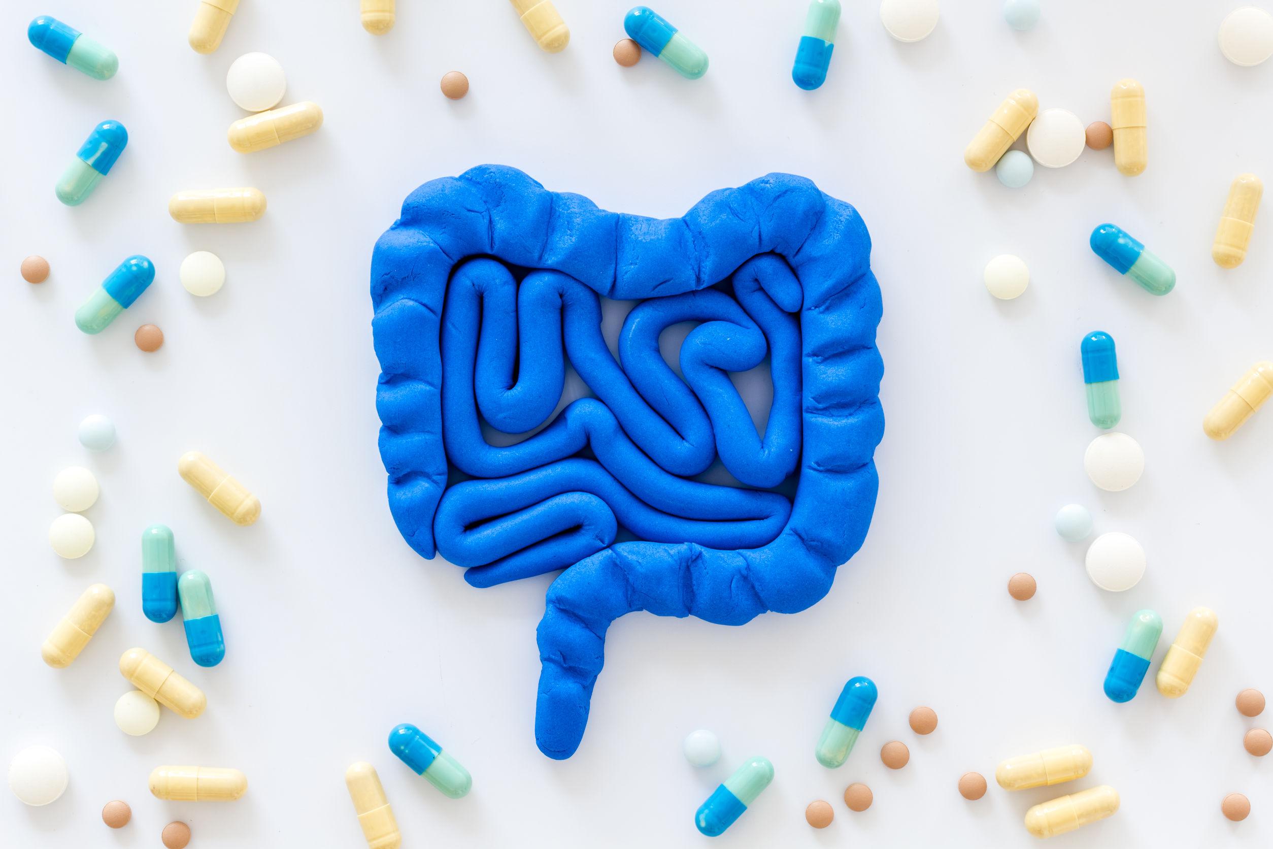 salud-intestinal